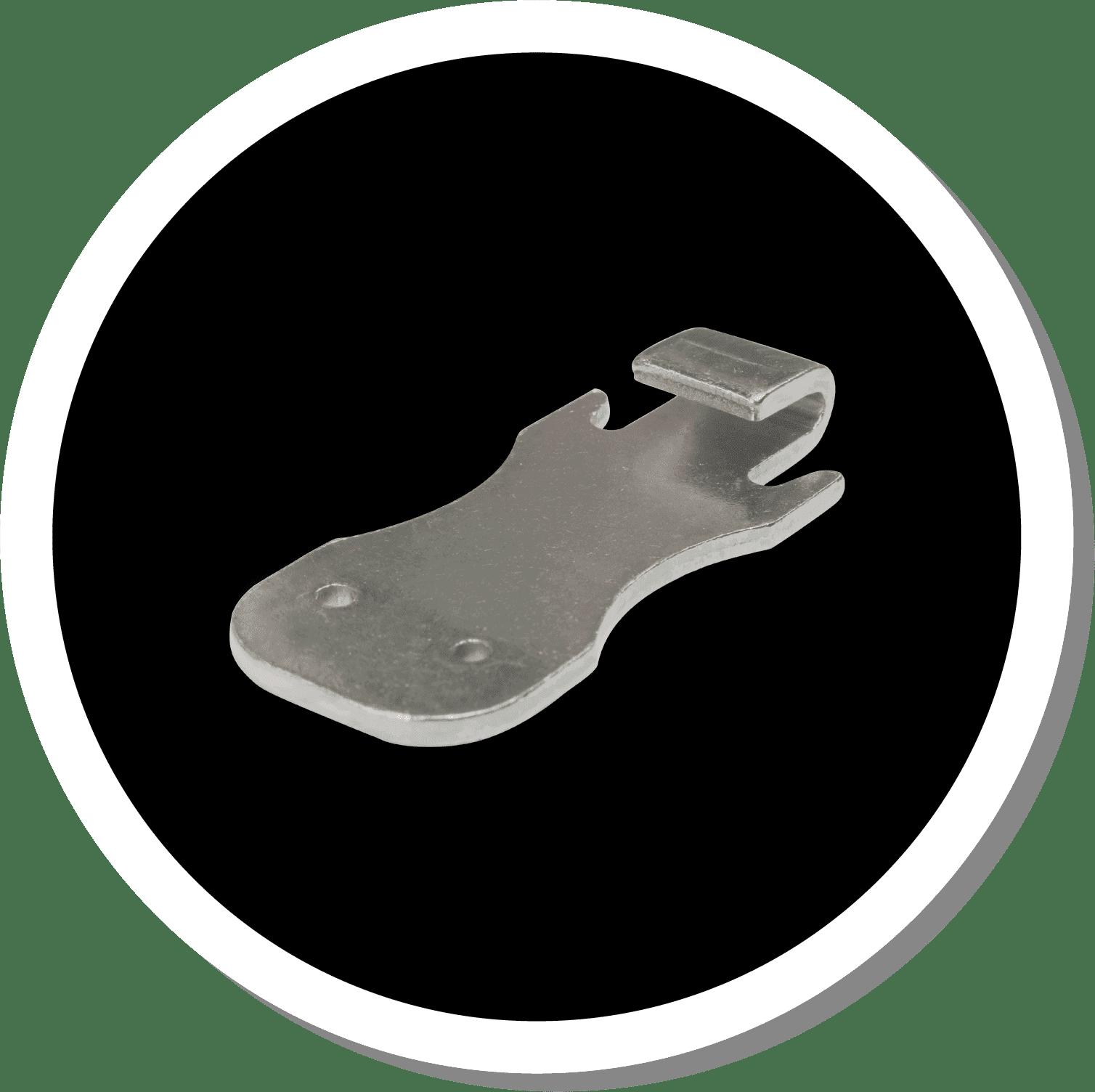 Icon ที่พันลวด รั้วตาข่าย ไวน์แมน