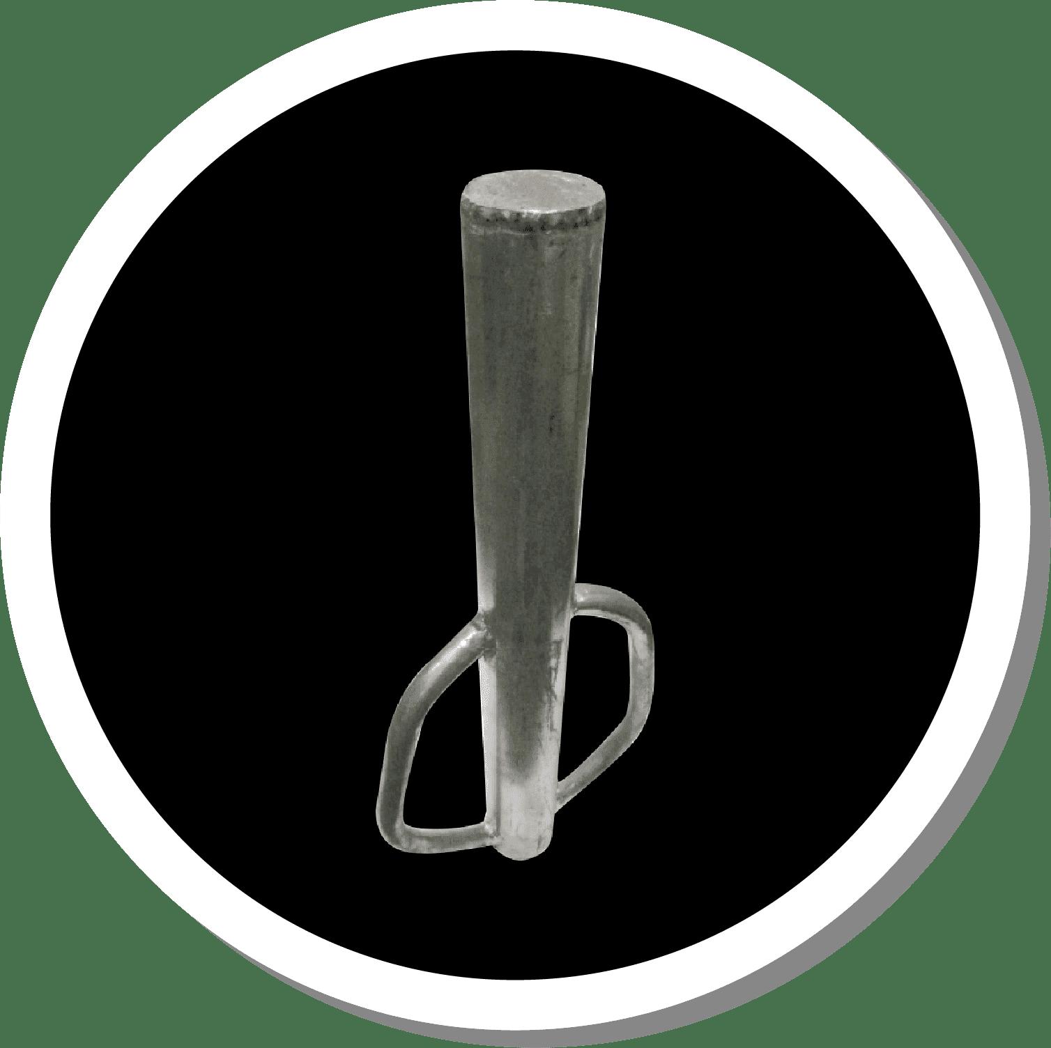 Icon สามเกลอเกษตร ไวน์แมน