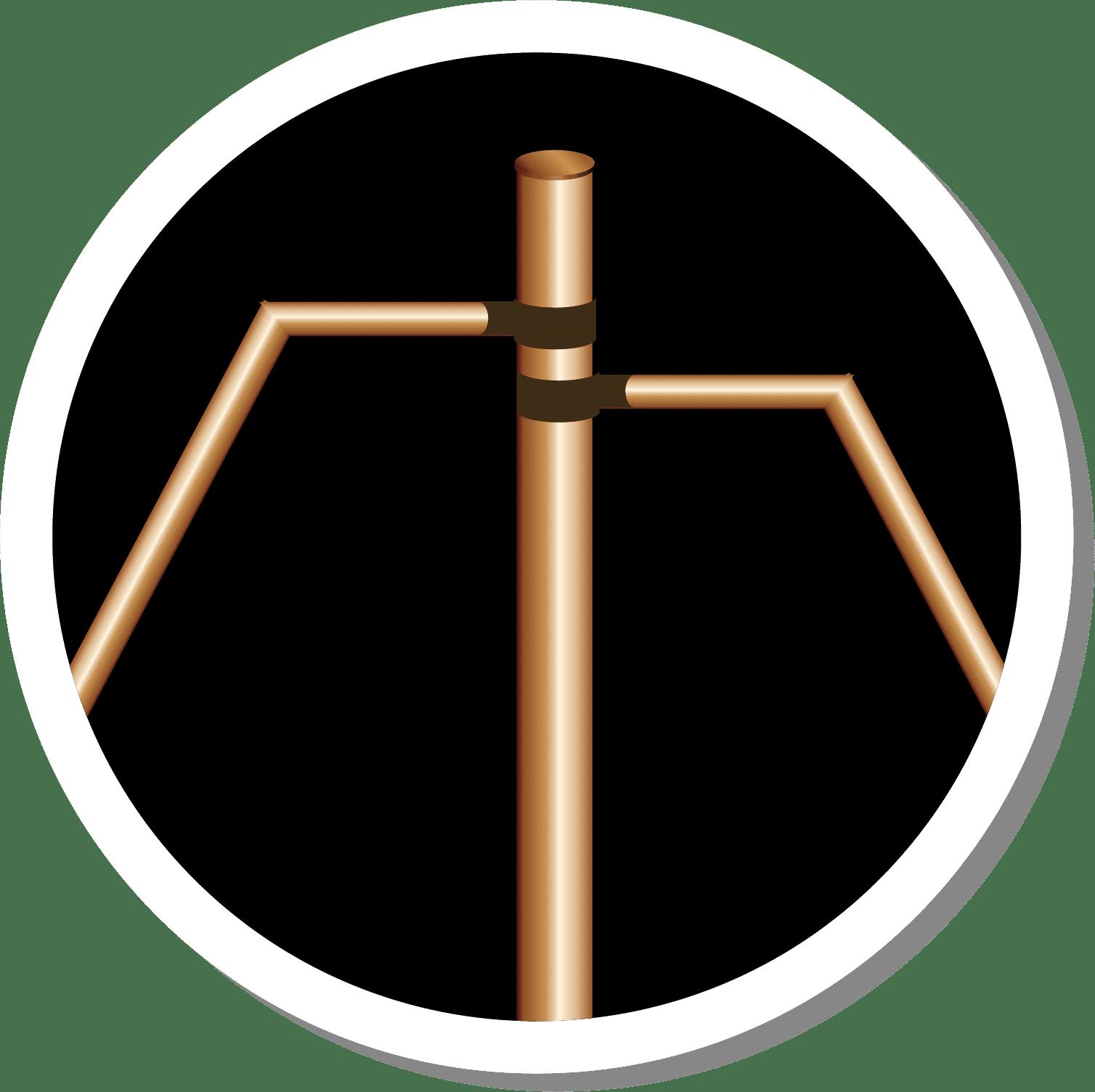 Icon ชุดเสารับแรง ไวน์แมน