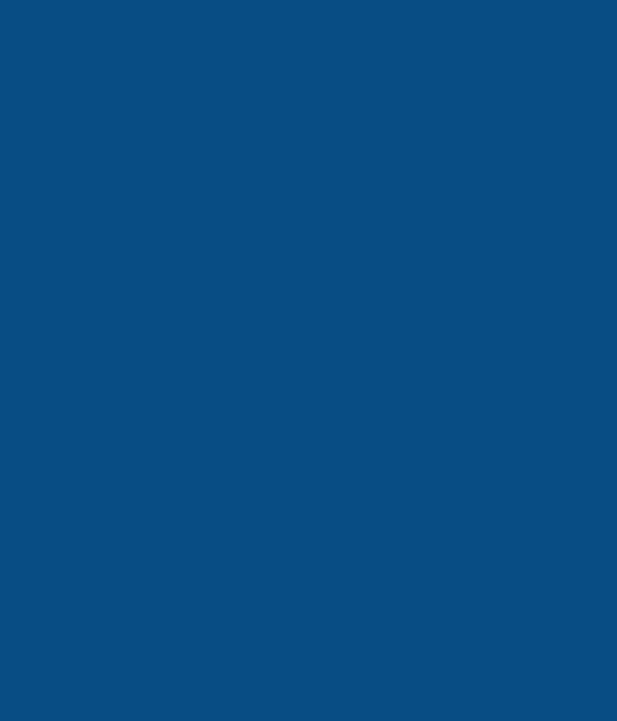 Icon ข้อดีรั้วตาข่ายฟิคซ์ล็อค ปมตาข่ายถักแน่น