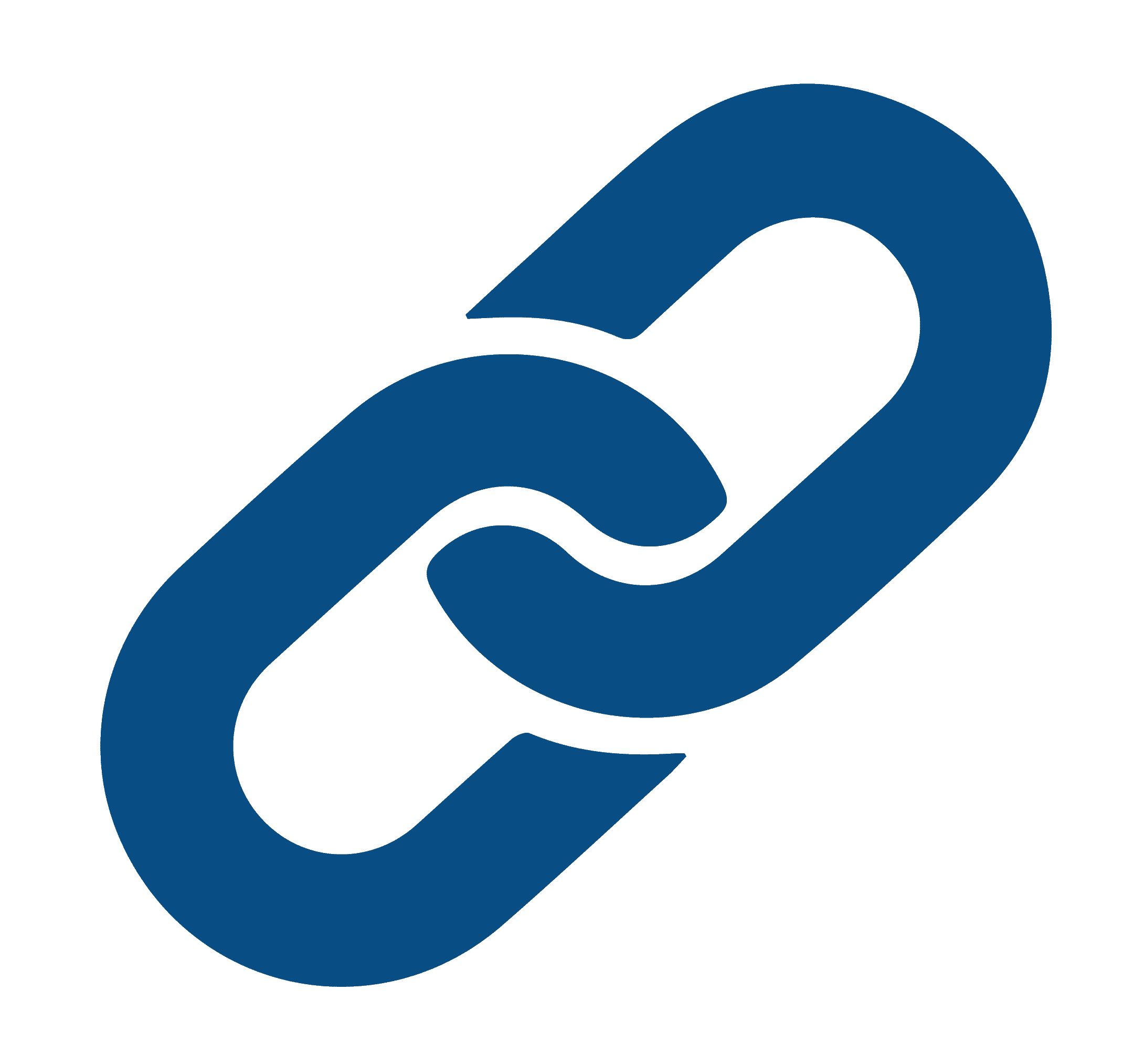 Icon ข้อดีรั้วตาข่ายถักปม ผลิตจากลวดแรงดึงสูง