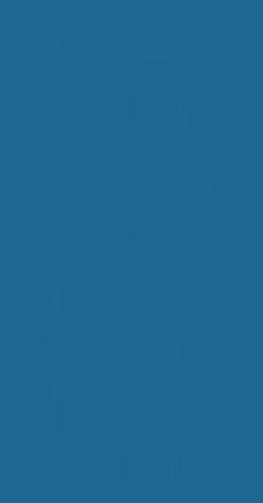 Icon ข้อดีรั้วตะแกรงเหล็กซิงค์อลู เหล็กหลอมแน่นเป็นเนื้อเดียวกัน