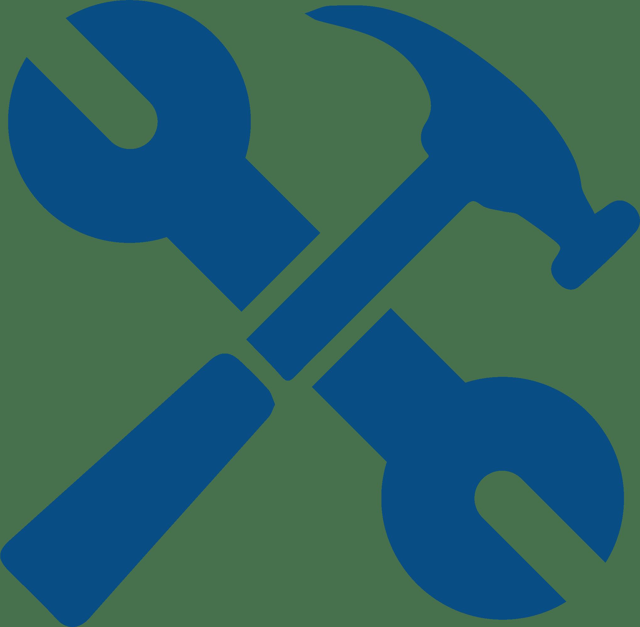 Icon ข้อดีลวดหนามซิงค์อลู ติดตั้งง่าย
