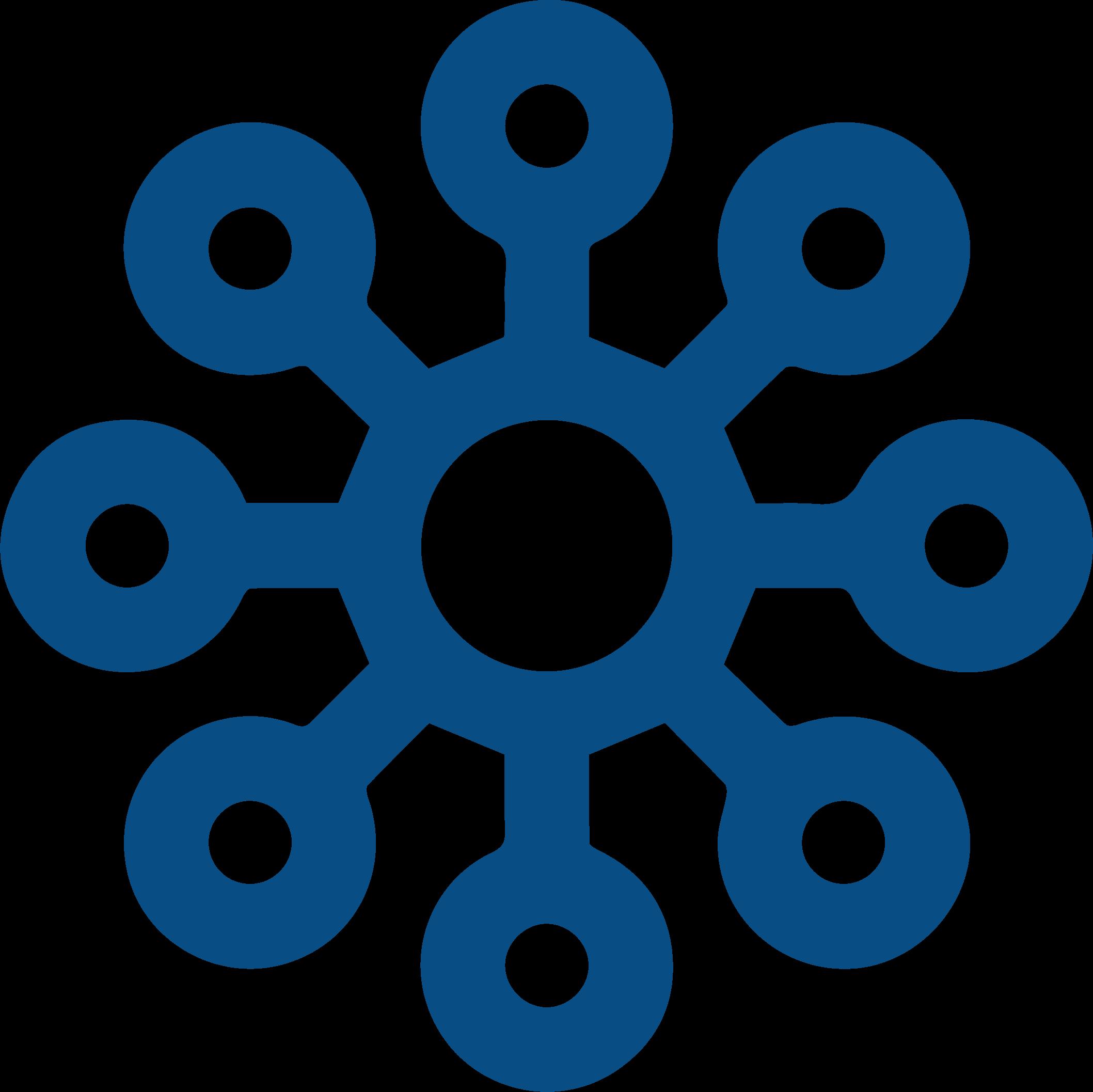 Icon ข้อดีรั้วตะแกรงเหล็กซิงค์อลู หลากหลายการใช้งาน