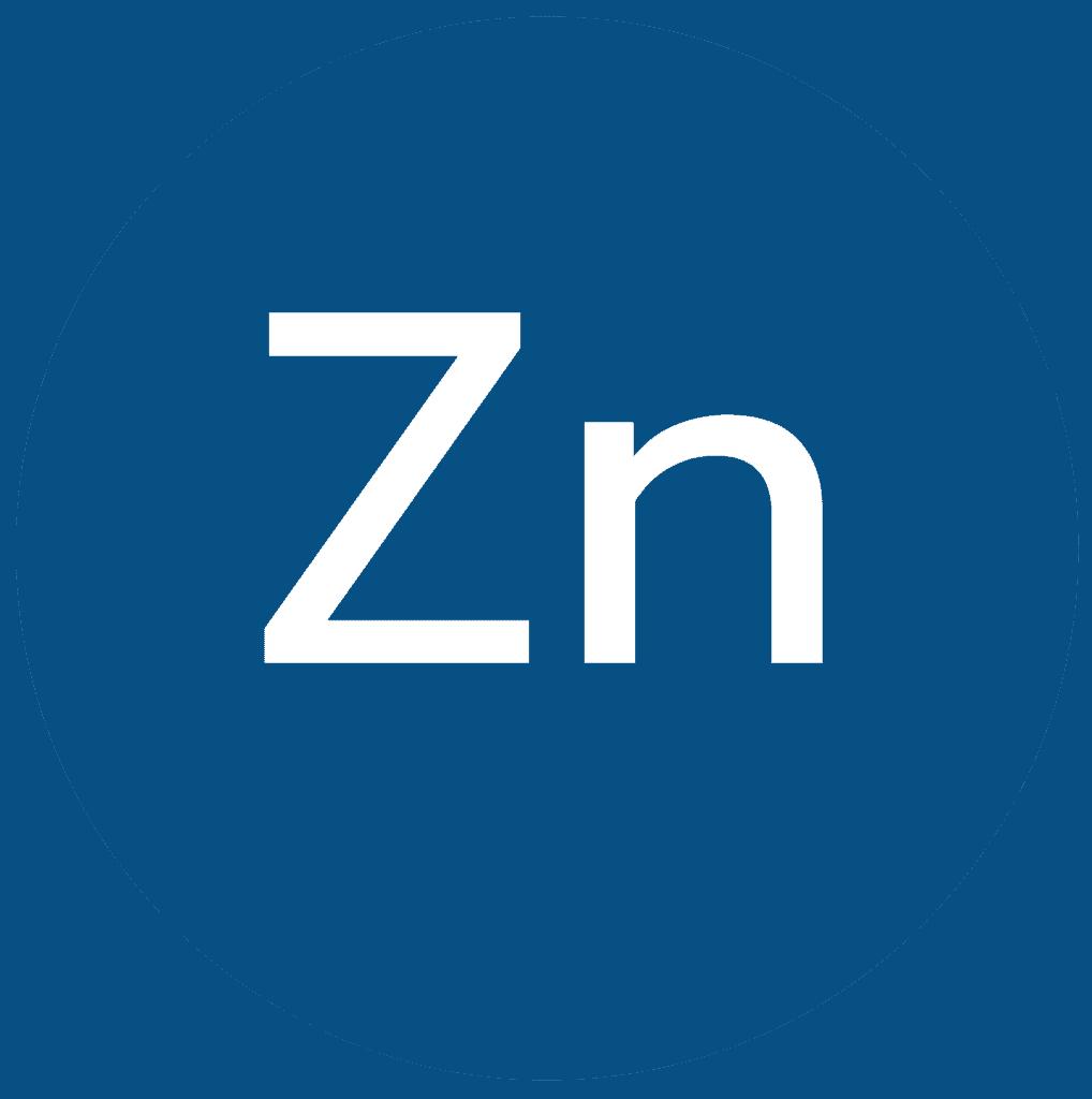 Icon ข้อดีรั้วตาข่ายฟิคซ์ล็อค ชุบซิงค์หนาพิเศษ มาตรฐาน ASTM