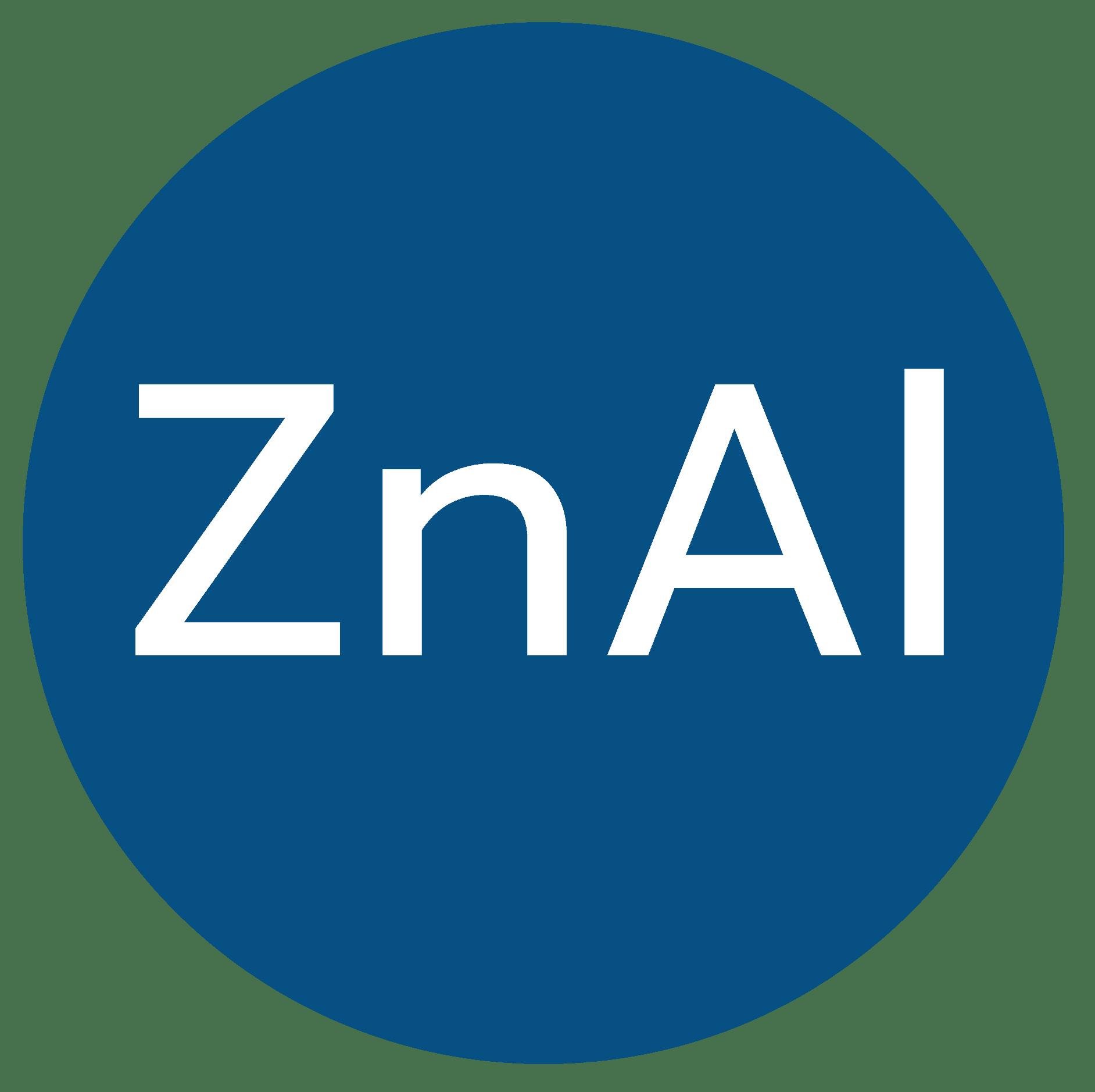 Icon ข้อดีรั้วตะแกรงเหล็ก ชุบซิงค์อลูหนาพิเศษ มาตรฐาน ASTM