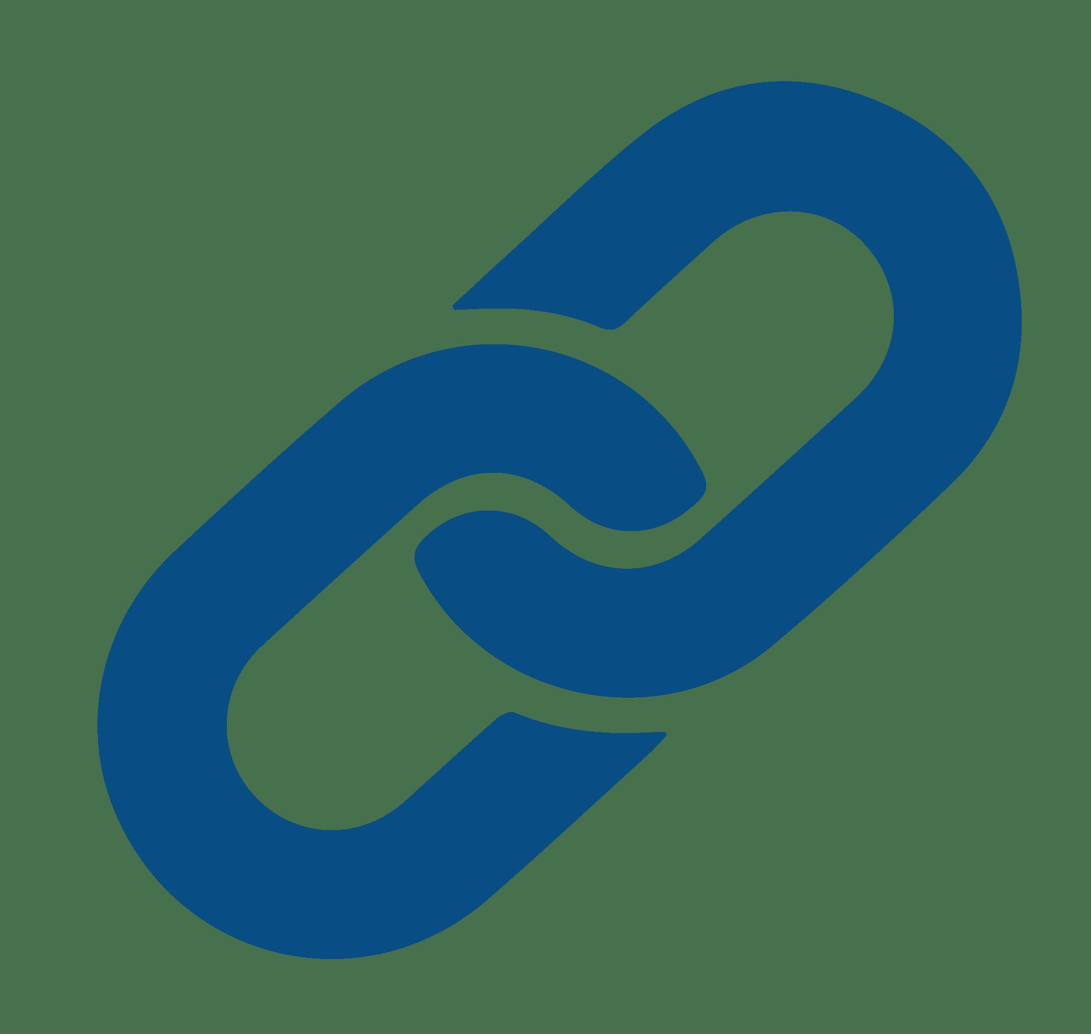 Icon ข้อดีรั้วตะแกรงเหล็กซิงค์อลู ผลิตจากลวดแรงดึงสูง